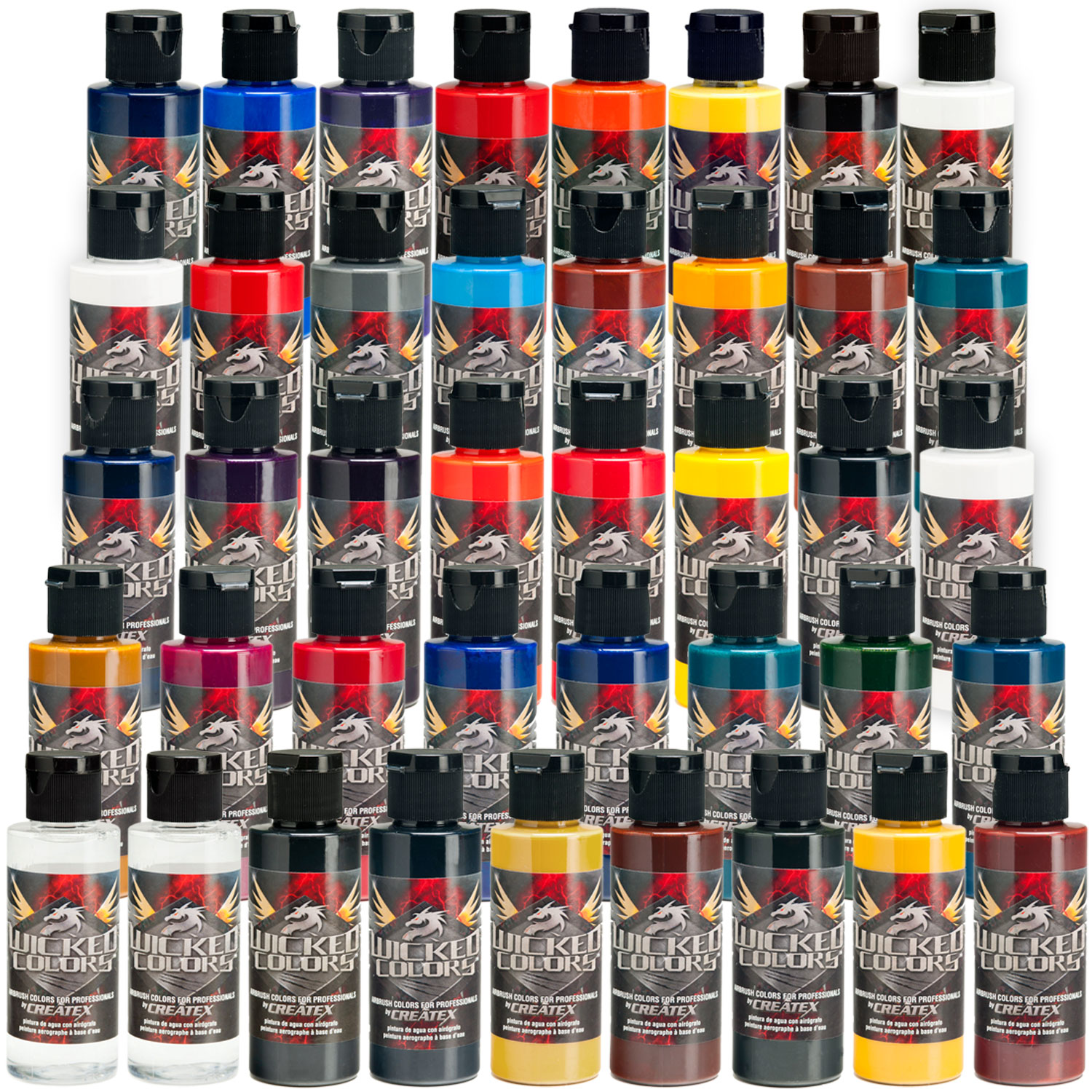 Image Result For Automotive Paint Colorsa