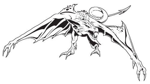 Airbrush Dragon Stencils http://www.ebay.com/itm/DRAGON-4-GARGOYLE-AIRBRUSH-STENCIL-AIR-BRUSH-TEMPLATE-/390558464398