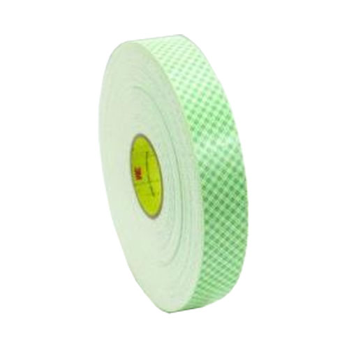 "3M Double Coated Urethane Adhesive Foam Tape 4016, 1/2"" x 36 yd - 1 Roll 06453 at Sears.com"