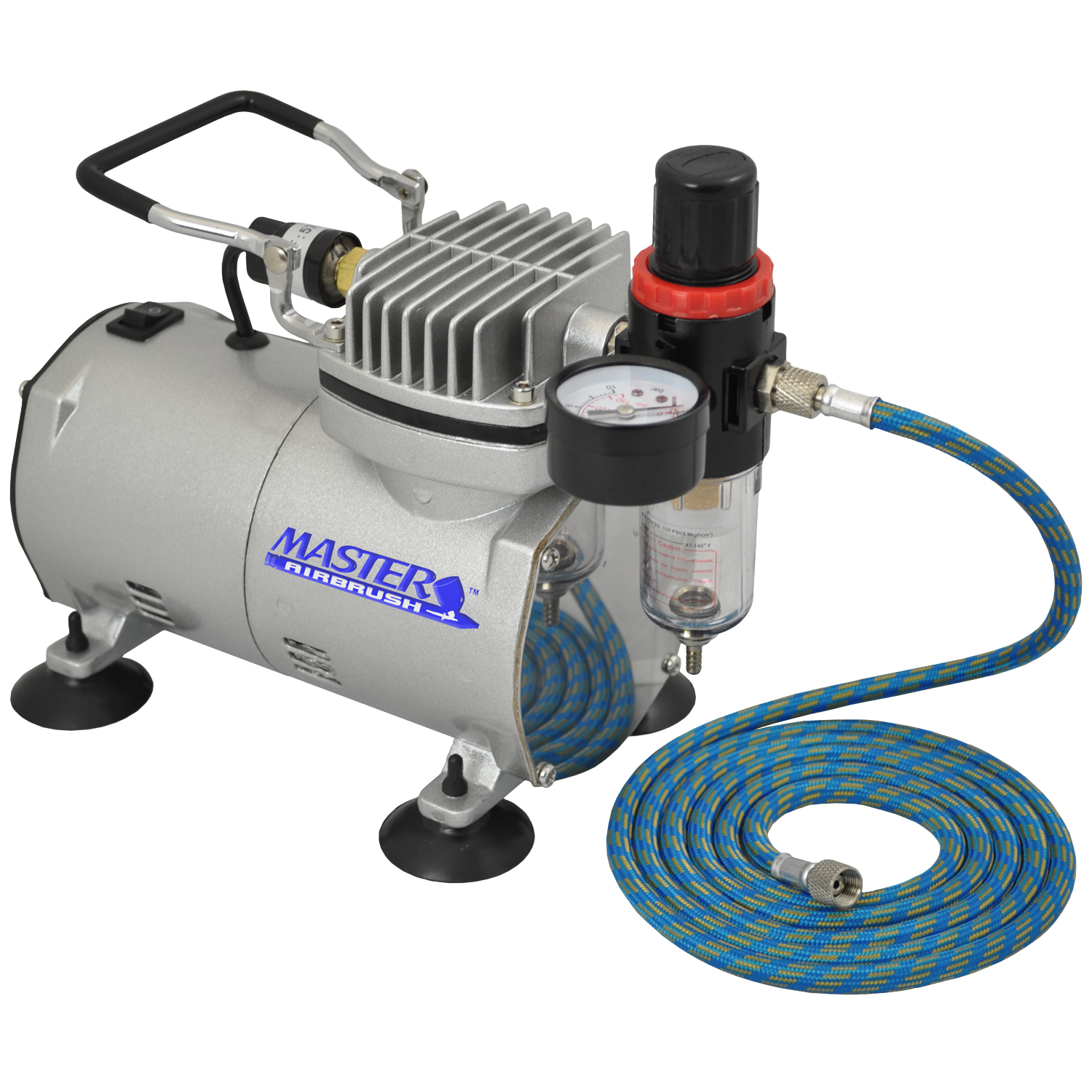 Our Most Popular Single Piston Compressor Provides Quot Air