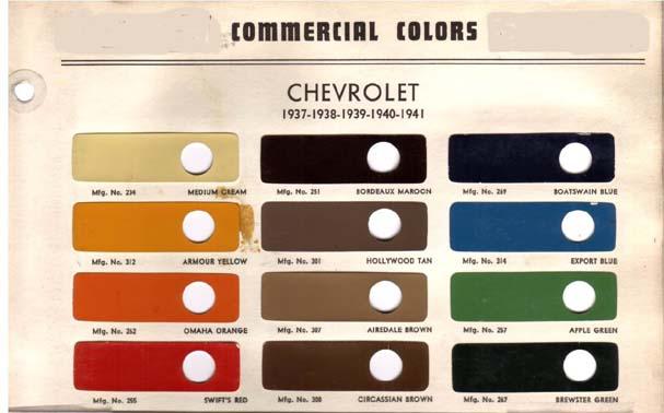 1936-Chevrolettruck-pg02.jpg
