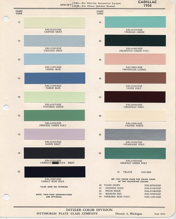[Immagine: 1956-Cadillac-pg01.jpg]