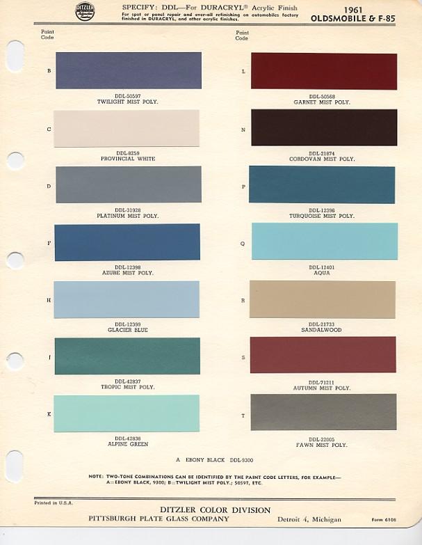 1961-Oldsmobile-pg01.jpg
