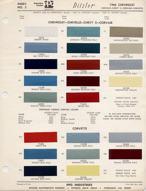 1966-Chevrolet-pg01.jpg?linkingParam=%7B
