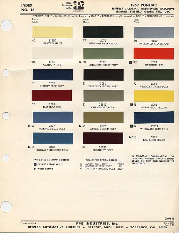 1969-Pontiac-pg01.jpg