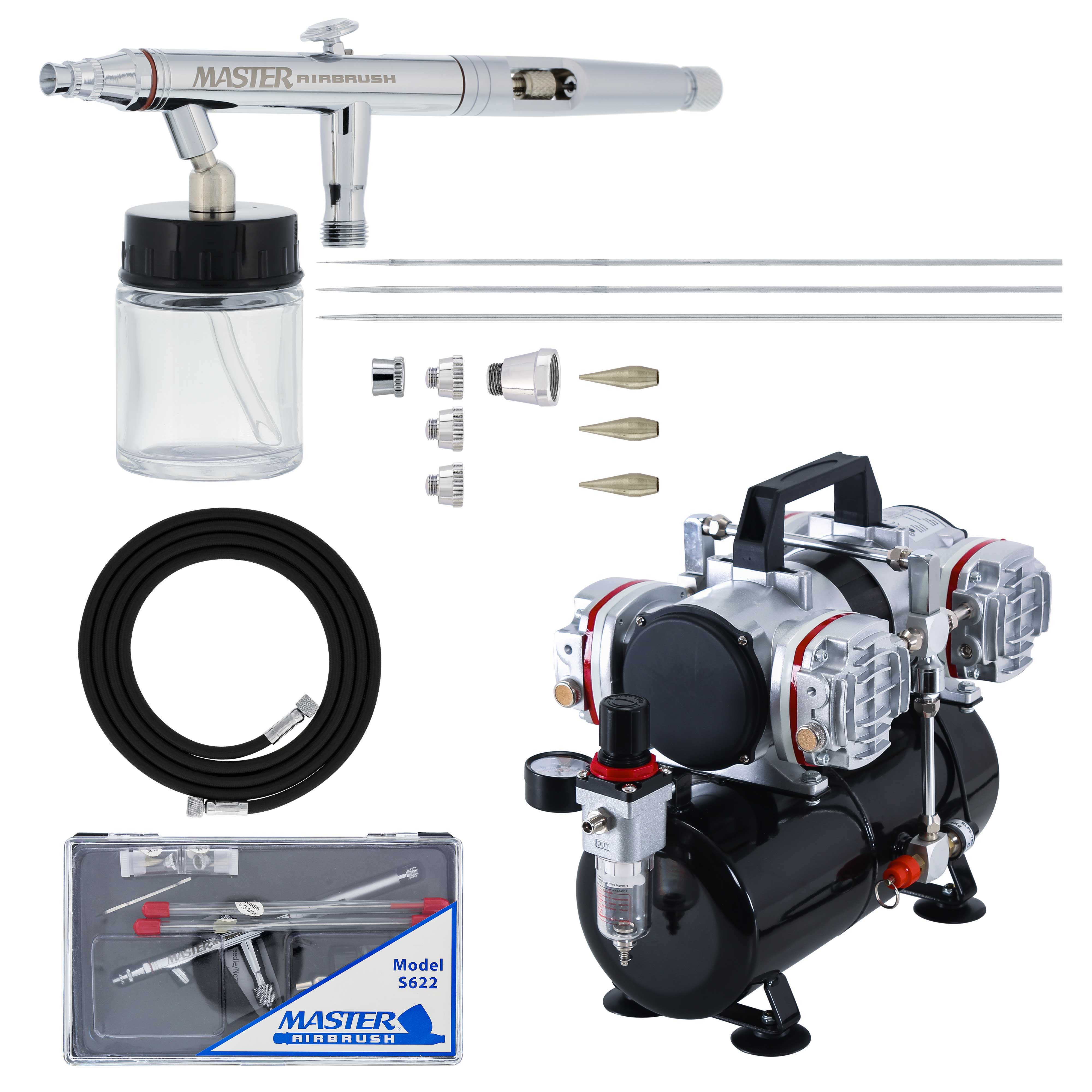 American Shifter 433527 AOD Shifter Kit 23 Swan E Brake Cable Clamp for DE15F