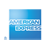 TCP Payment American Express