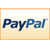 TCP Payment Paypal